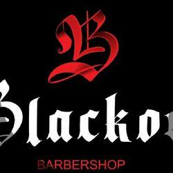 Blackout Barber Shop, Rua Mata Dos Fernandes, 711- Vila Garcia, 711, 38703-174, Patos De Minas