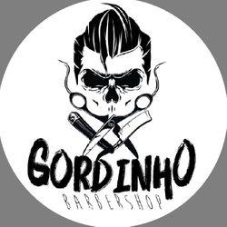 Gordinho Barber Shop, Rua Aldair Santana 1375, Bandeirantes, 39300-000, São Francisco
