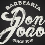 Barbearia Don João