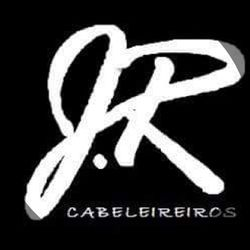 J.R Cabeleireiros /Jefte ✂️💈, Avenida Doutor Assis Ribeiro, 4.142 - Engenheiro Goulart, 03717-001, São Paulo
