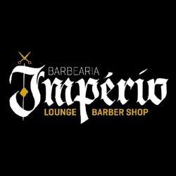 Barbearia Império Lounge Vila Alzira, Rua Coronel Seabra, 549 - Vila Alzira, 09176-000, Santo André