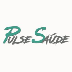 Pulse Saúde, Alameda Andrômeda, 885 Sala 2305 - Green Valley Alphaville, Sala 2305, 06473-000, Barueri
