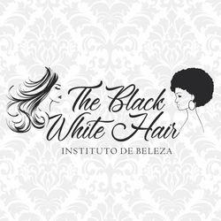 The Black White Hair 1, Avenida General Valdomiro de Lima, 67, 04344-070, São Paulo