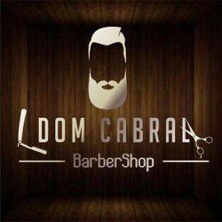 DOM CABRAL BARBER SHOP, Avenida Chanceler Osvaldo Aranha, 1192, GBarbosa Hiper Norte, 49082-110, Aracaju