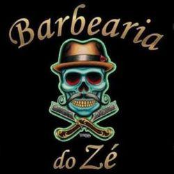 Barbearia do Zé 2, Avenida José Odorizzi, 2169 - Bairro Assunção, 09861-001, São Bernardo do Campo