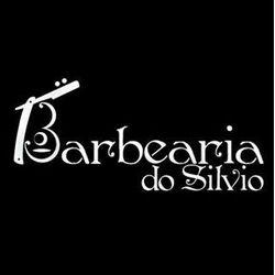 Barbearia do Silvio, Avenida Batatais, 263 - Jardim Itaparica, 06447-090, Barueri