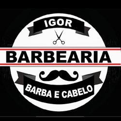 Igor Barbearia, Av General Manoel Rabelo, 3484 B, 54280-000, Jaboatão dos Guararapes