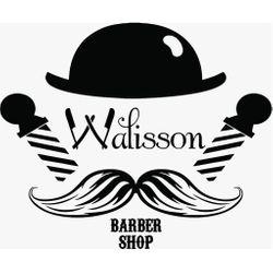 Walisson Barber Shop, Rua Sagres, 1308 - São João, 1308, 32655-646, Betim