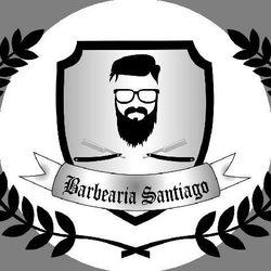 Barbearia Santiago, Avenida Maria Pastora,1112 - Farolândia, 49030-210, Aracaju - SE