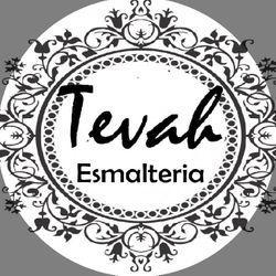 Tevah Esmalteria, Avenida Borges De Medeiros, 2483, 95690-000, Rolante
