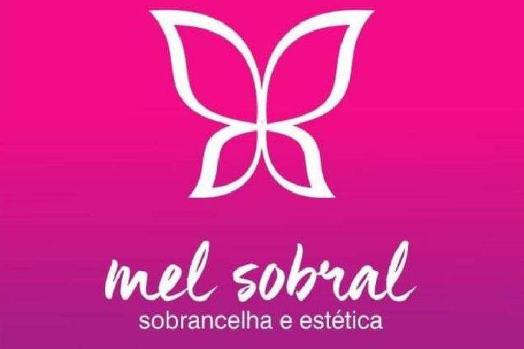 Mel Sobral Sobrancelha Micropigmentação E Estética