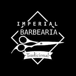 Imperial Barbearia, Rua Geraldo Chaves, 20 - Jardim Imperial, 12234-390, São José dos Campos