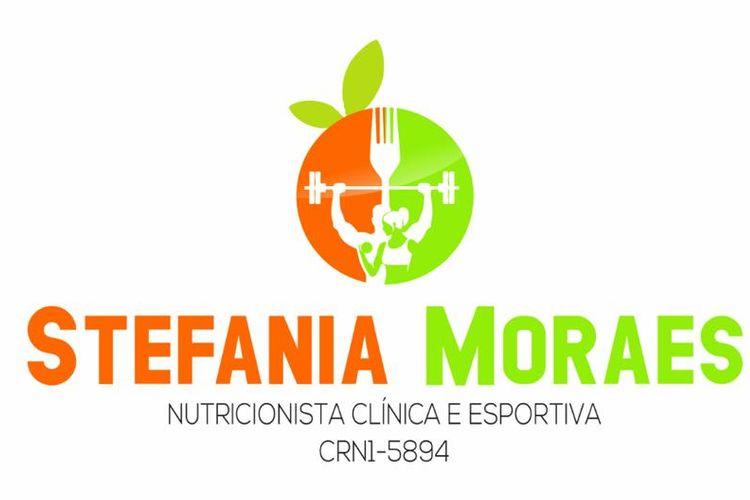 Dr. Stefania Nutricionista