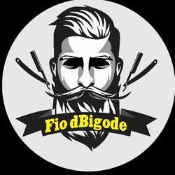 Barbearia Fio dBigode, Quadra QE 40 Conjunto C Lote 8, 71070-032, Brasília