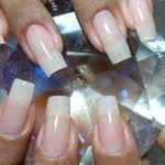 Jessyca Pexoto Nails