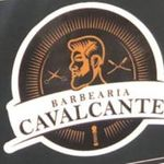 Barbearia Cavalcante