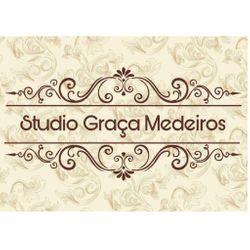 Studio Graça Medeiros, Av. Felippo Sturba,416  casa 03- Jardim  Anhanguera, 05267-200, São Paulo