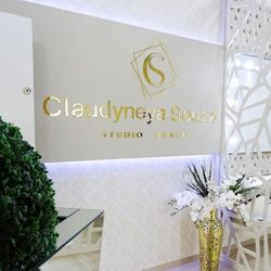 Claudyneya Souza Studio Beauty, Rua São Paulo, 331 - centro / esquina com a rua Colombo, Sala 02, Studio Claudyneya Souza, 85960-000, Marechal Cândido Rondon
