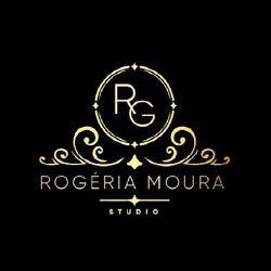 Studio Rogéria Moura, Av.Augusto Cardoso ,  Jd Maracá Capao Redondo, 103, 05861-030, São Paulo
