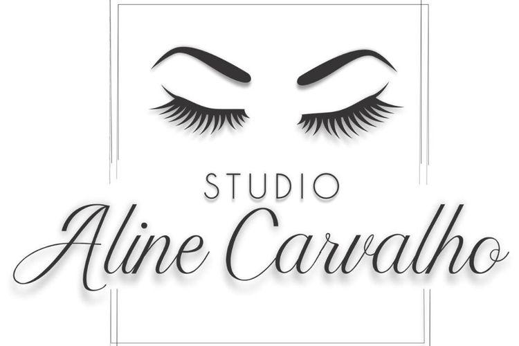 Studio Aline Carvalho
