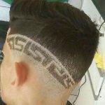 Léo Hair Style Barbearia