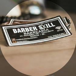 Grupo Skill, Rua Basílio da gama, 46  - Laranjeiras, 07739-065, Caieiras