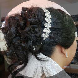 Espaço Nerys Beauty Care, Rua William Waddel, 526, 06606-000, Jandira