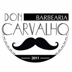 Barbearia Don Carvalho, Av Portugal ,356, Falar com Caique Carvalho, 09310-000, Mauá