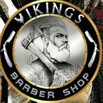 Vikings Barber shop