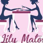 Lily Matos