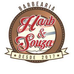 Barbearia Harb & Souza, Avenida Sete de Setembro, 1246, 14801-010, Araraquara