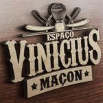 Espaço Vinícius Maçon