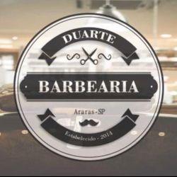 Barbearia Duarte, Rua Princesa Isabel 168 -Jardim Belvedere, 13601-051, Araras