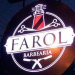 Farol Barbearia