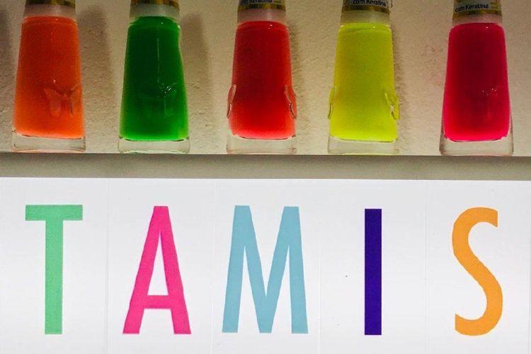 Tami's